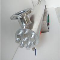 信诺XN-UVC-600型过流式紫外线杀菌消毒设备