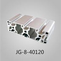 铝型材供应价格山东铝型材厂家