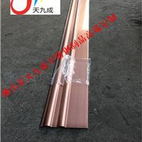 供应(天九成)牌高质量不锈钢线条