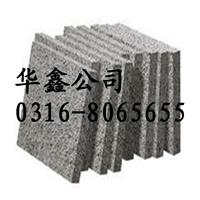 供应河北泡沫石棉生产技术