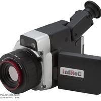 日本NEC R300SR红外热像仪R300热像仪