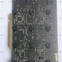 供应 3HNA011788-001/03 ABB 伺服电机