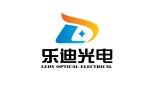 郑州乐迪光电科技有限公司