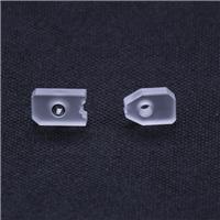 沙迪克钻石眼模3080244线切割配件导丝模导