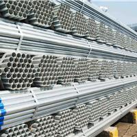 供应钢管租赁.不锈钢管等