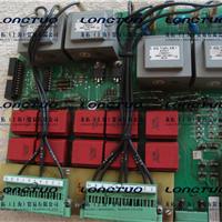 供应 1771-PCB AB