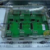 供应 3HAC024144-001/02 ABB 伺服电机