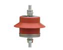 供应优质HY1.5W-0.5/2.6复合氧化锌避雷器