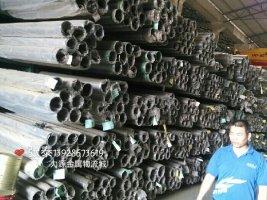 广东不锈钢椭圆管厂家哪家好