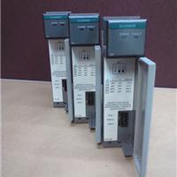 供应 FBM207 16通道电压监视输入接口组件
