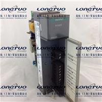 供应溧阳 FOXBORO P0926TH FBM222