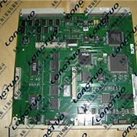 供应 FBM216冗余适配器P0917XQ