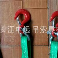 供应 三腿 吊装带成套索具