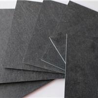 供德国劳士领合成石板|黑色合成石板