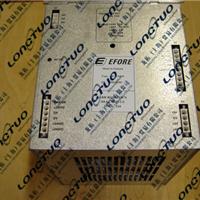FBM201 8通道0-20MA输入接口组件