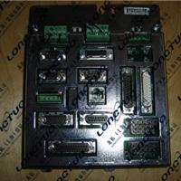 供应CIM-LCD-104
