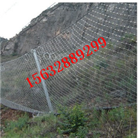 边坡防护网型号齐全安平县威友