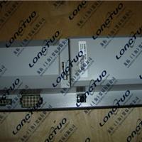 供应 FBM215端子P0917XV