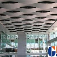 铝合金工程装饰非标铝单板 异形铝天花