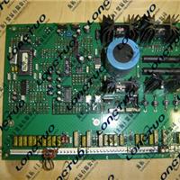 供应 3HAC045063-001/02 ABB伺服电机