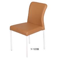 实木餐椅批发  实木餐椅报价