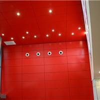 商丘厂家直销氟碳铝单板幕墙