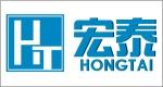 张家港市西城宏泰玻璃钢制品有限公司