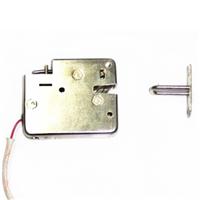 供应智能柜电磁锁