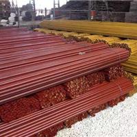 供应钢管,排栅管