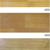 供应天津卷材PVC地板_卷材PVC地胶