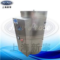 供应3kw5千瓦6kw9千瓦电热水器
