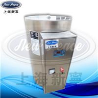 供应120升150L200升电热水器