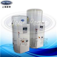 供应10千瓦12kw15千瓦18kw电热水器