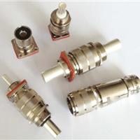 供应电动车专用接插件