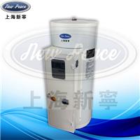 供应20kw22.5千瓦24kw25千瓦电热水器