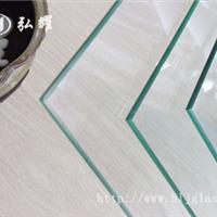哈尔滨弘耀防弹玻璃厂