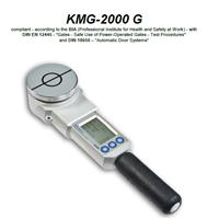 ��Ӧ������/�Զ��ų����������KMG-2000-G