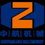 郑州市中航机械有限公司