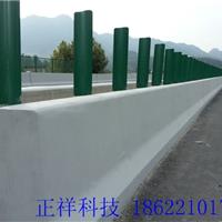 Z41清水混凝土防腐抗渗保护剂