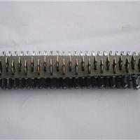 供应 矿用皮带扣  t10皮带扣  强力皮带扣