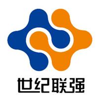 深圳世纪联强科技有限公司