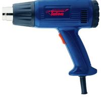 供应达龙热风枪TH-8620热吹风吹风筒