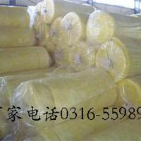 吸音玻璃棉¥价格¥¥吉林省经销商、供货商