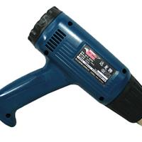供应达龙热风枪维修,发热芯线路板马达风筒