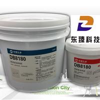 供应优质高温强力耐磨陶瓷胶(胶黏剂)