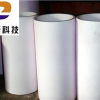 供应氧化铝耐磨陶瓷套管(氧化铝陶瓷环)