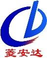 中山市菱安达工控技术有限公司