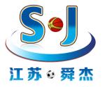 江苏舜杰体育建设工程公司