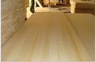 樟子松直拼板的使用优势