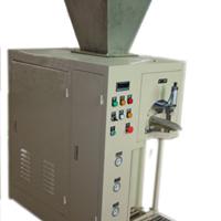 瓷砖胶粘剂自动包装机